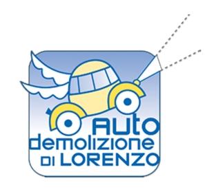 dilorenzo